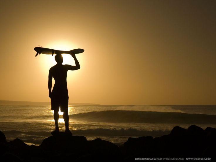 62 best Longboard surfing images on Pinterest