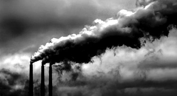 Concentraciones de CO2 alcanza niveles sin precedentes, la nueva era comienza - http://www.infouno.cl/concentraciones-de-co2-alcanza-niveles-sin-precedentes-la-nueva-era-comienza/