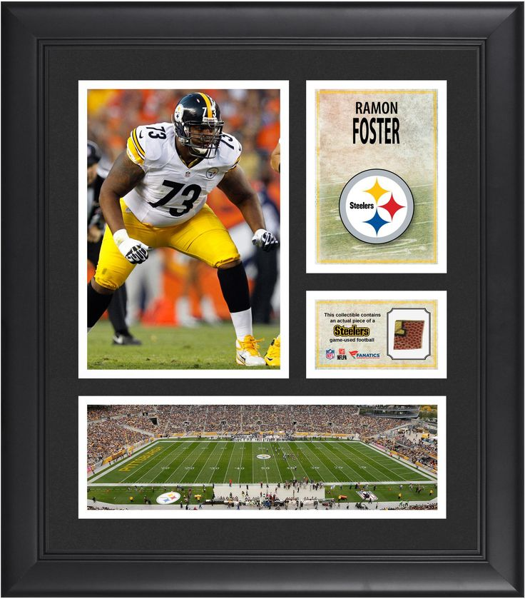 best deals on 57f58 795bf limited ramon foster youth jersey pittsburgh steelers 73 ...