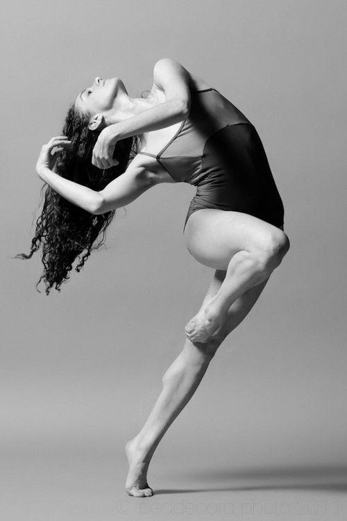 modern dance   Acts of Light : Modern Dance