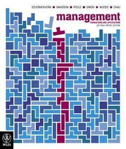 Management-Foundations-and-Applications-1st-Asia-Pacific-Edition-Istudy
