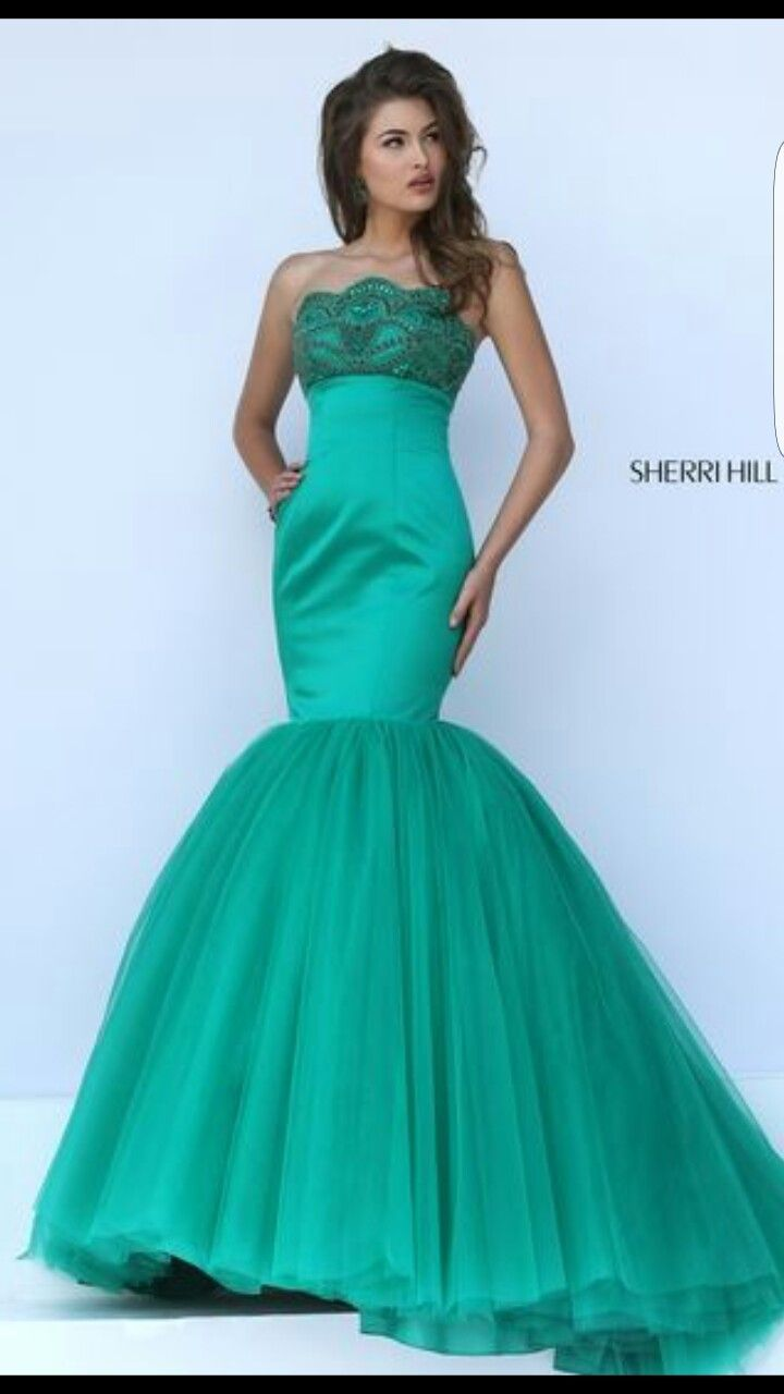Beautiful Formal Gowns In Atlanta Contemporary - Wedding Gowns for ...
