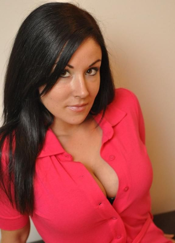 blandville singles dating site Single bosnian girls for singles seeking online dating and love in louisville loveawake dating website offers personals of singles residing in louisville, kentucky.