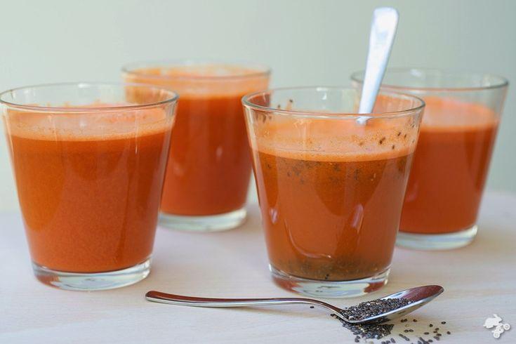 Happy Koningsdag! Voor wie de dag in stijl wil beginnen, hebben we twee oranje drankjes in de aanbieding. Een smoothie met abrikoos en sinaasappel. En een Willie Wortel sapje met venkel en peer. Oftewel: W-Power. The best a King can get [...]