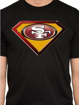 Nfl T Shirts For Women