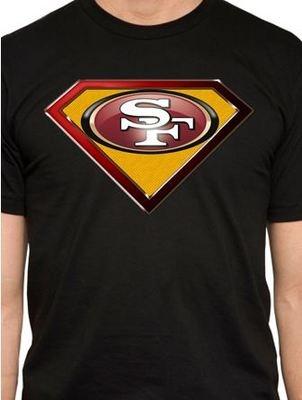 Best Men S T Shirts