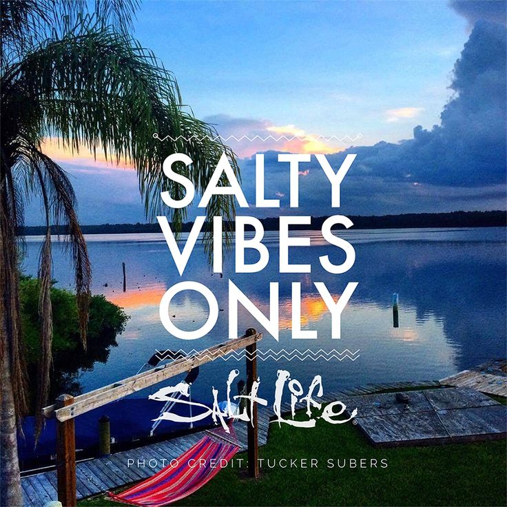 Instagram Beach Quotes: 25+ Best Beach Vacation Quotes On Pinterest