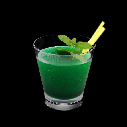 Polycarbonaat cocktailglas - 33cl - Shotglazen & plastic bekers
