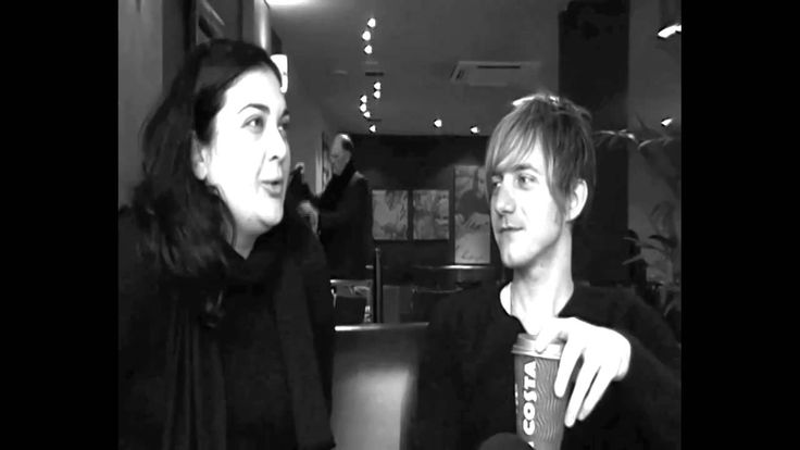 LEE MACDOUGALL intervista interview 2010