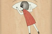 Questions to ask before you become significant others. No. 37: Big Wedding or Small? - NYTimes.com