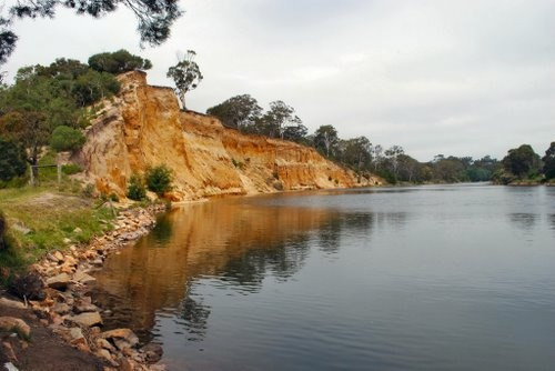 eagle point bluff - Bing Images