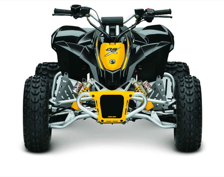 New 2016 Can-Am DS 90 X ATVs For Sale in Florida. 2016 Can-Am DS 90 X, The 2016 Can-Am DS 90 X comes with added features to enhance the adventure. The long travel suspension provides a smoother ride so younger riders can concentrate on where they re going. DS 90 models are appropriate for riders 10 and older.  Maximum unrestricted speed of 30 mph. Liquid-cooled 90cc four-stroke engine Sport-inspired exhaust CVT transmission with forward, neutral and reverse HPG piggyback suspension…