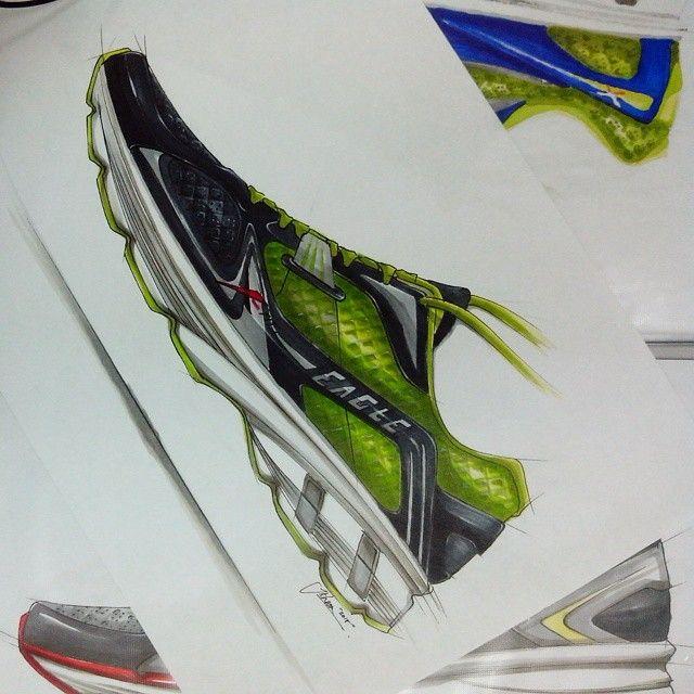 By Ikhsan Noor Erlangga - Crossfit running.                              …