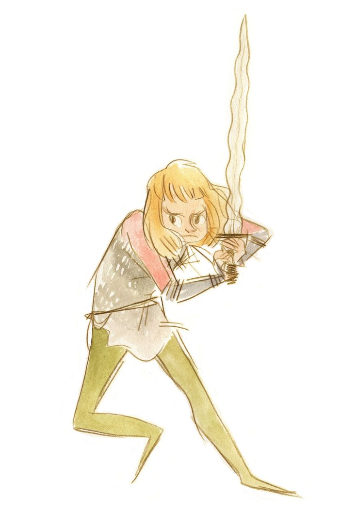 Character Design Outlets : Best illustrations images on pinterest character