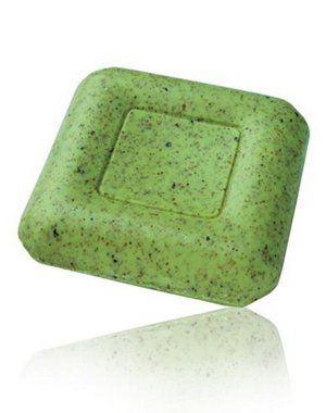 Мыло Algologie из морских водорослей, 150 гр купить от 738 руб в Созвездии красоты