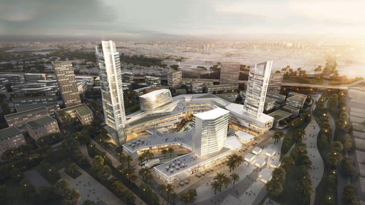 Archello _design-urban-regeneration-turkey
