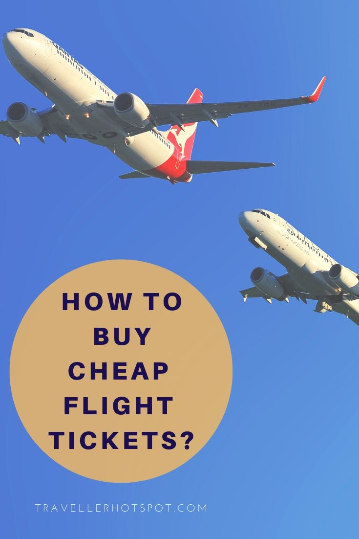 Proven Flight Hacks For Cheap Ticket Booking Of Any Airlines Cheap Flight Tickets Cheap Plane Tickets Flight Ticket