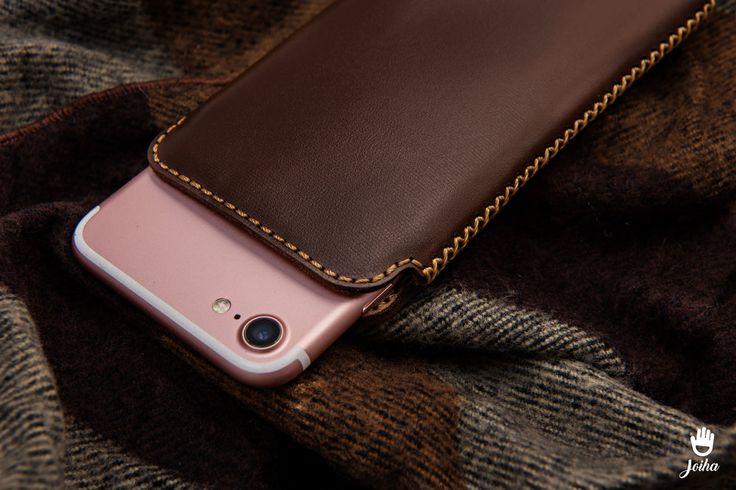 Khac Ten - IP7 & 7plus case Bộ ảnh chụp sản phẩm bao da cho iphone 7 và iphone 7 plus của Khắc Tên.