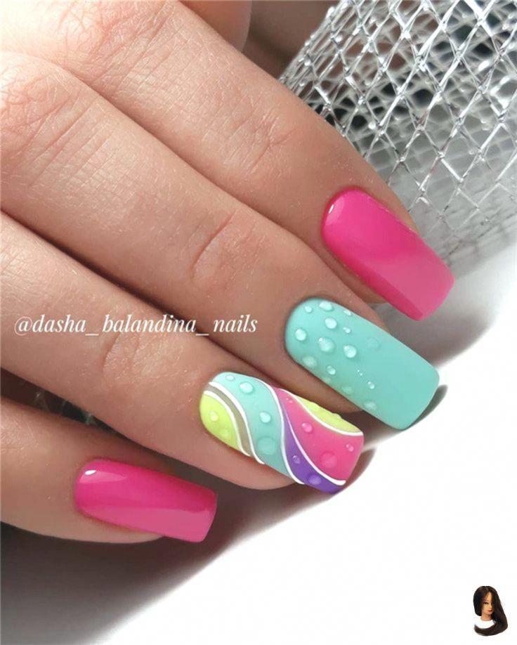 Pin On Nail Designs Ideas