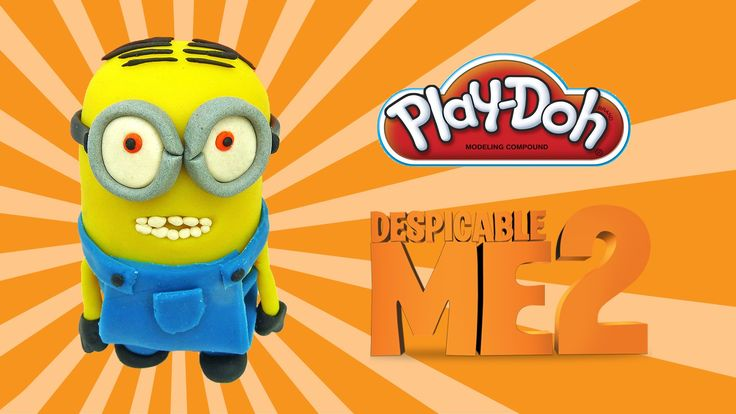 how to save play doh creations