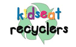 Drop off your used/expired child carseat for recycling, at Kidseat Recyclers one day roundup in NW Calgary on Feb 7th, 2015.