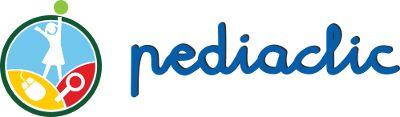 PediaClic. Proyecto colaborativo en el que participan pediatras, médicos de familia y profesionales de la enfermería y la documentación biomédica, de España, México y Argentina