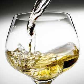 Les vins d'Alsace - Site officiel des vins et du vignoble d'Alsace : les vins (Alsace, Alsace Grand Cru, Crémant d'Alsace, vendanges Tardives, Sélections de Grains Nobles), les cépages (Riesling... Riesling Grand Cru Winzenberg 2011