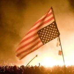 Standing Rock Thanksgiving Day November 24th, 2016