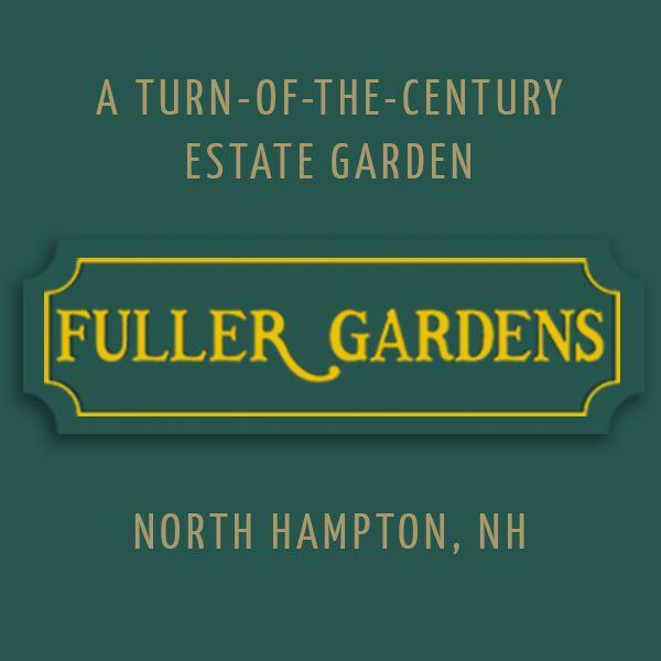 Fuller Gardens 10 Willow Ave North Hampton Nh 03862