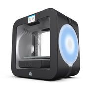 Best 3D Printer 2014 - Top-Rated 3D Printers - Tom's Guide