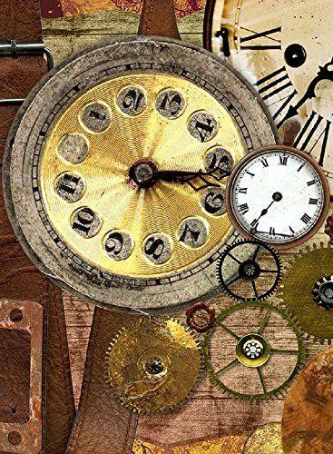 Collage: Collages: Collagene libri: Collage Maker pic: Photo Maker: collage di foto online: Picture Collage Maker: Tutto quello che c'è da sapere (Italian Edition)