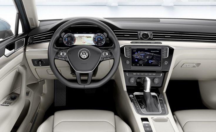 Stir Dari VW Passat Di Inggris ~ http://iotomagz.net/harga-vw-passat-di-inggris-yang-akan-datang/