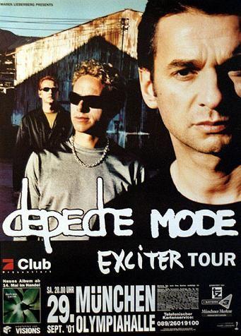 File:Depeche Mode Munich 2001.JPG - Wikipedia, the free encyclopedia