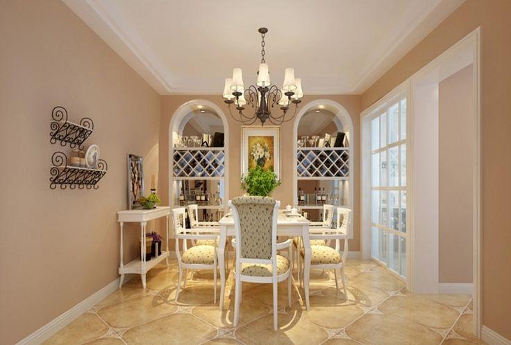 Beautiful dining rooms - http://ideashomeinterior.com/beautiful-dining-rooms.html