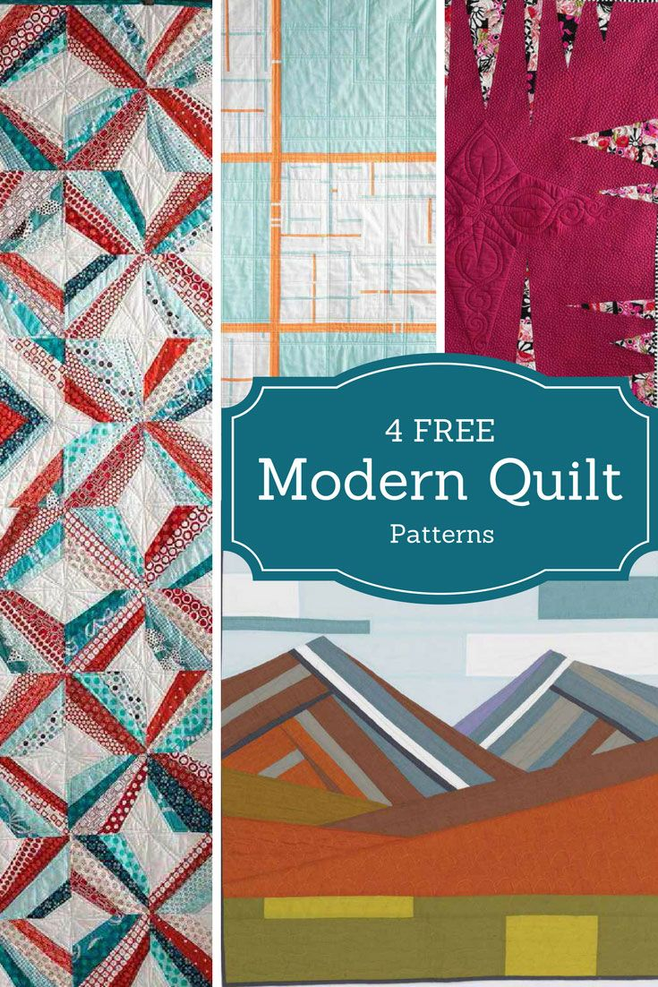 best digital quilt designs images on pinterest  quilt designs  - discover  free modern quilt patterns in this free ebook from quiltingdaily remake traditional