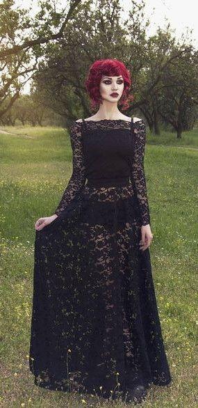 Mary De Lis