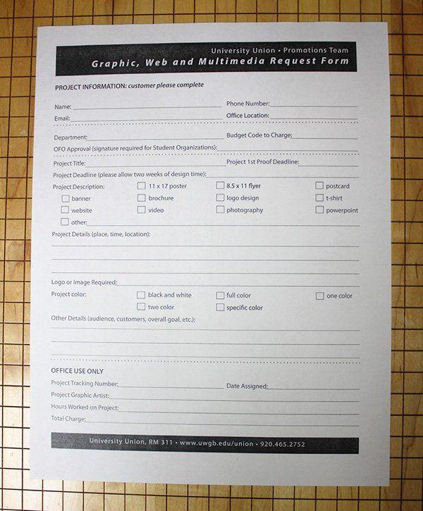 Sample Informational Essay 5th Grade Peterainsworth In 2020 Templates Graphic Design Quotes Informative Essay