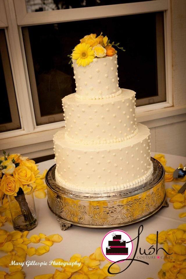 140 best Weddings images on Pinterest | Elopement announcement ...