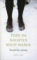 Roman over de ontberingen van vier jonge vrouwelijke bergbeklimmers aan het begin van de 20e eeuw.