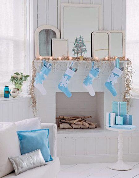christmas-stockings-9