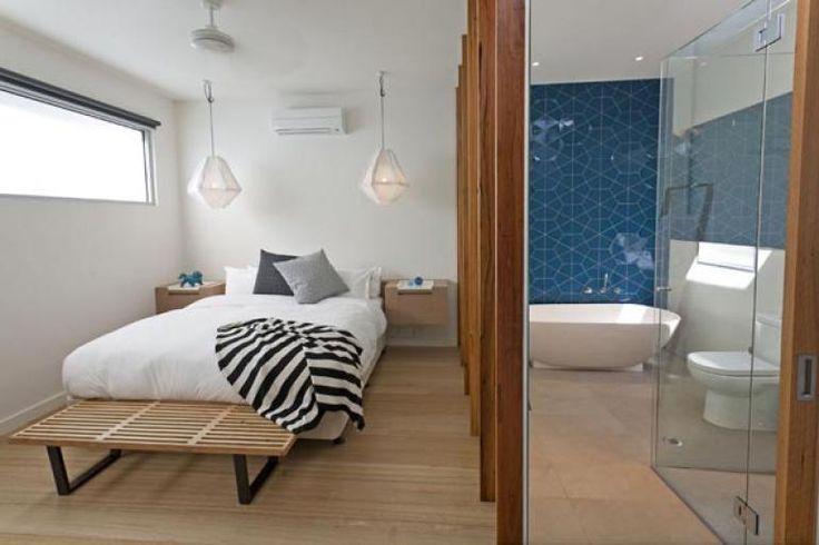 Aquabelle Apartments   Rye   Mornington Peninsula   Victoria   Romantic Getaways   LoveBirds
