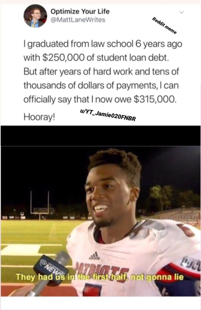 The Best Of They Had Us In The First Half Memes Crazy Funny Memes Memes Funny Memes