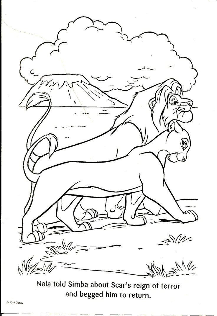 1932 best coloring pages for kids images on pinterest coloring