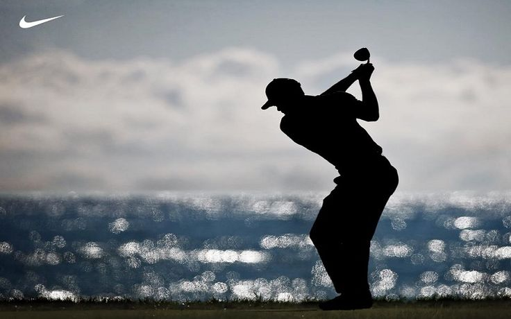 17 Best Images About Tiger Woods On Pinterest Ryder Cup
