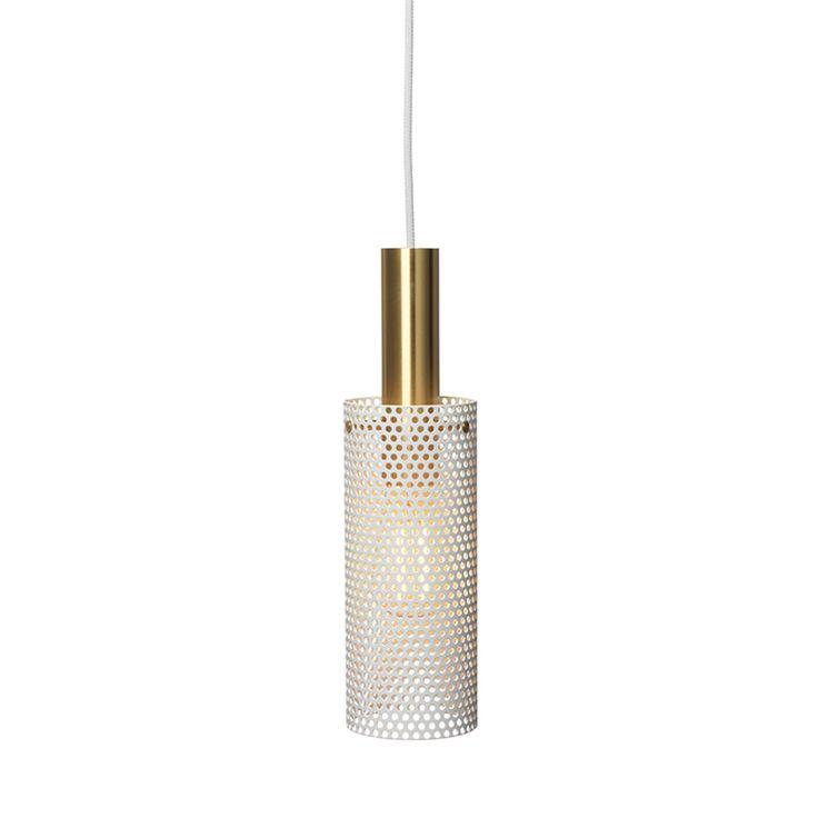 Vouge Pendant | Fred International  sc 1 st  Pinterest & 71 best Rubn Lighting images on Pinterest | Lighting Architecture ... azcodes.com
