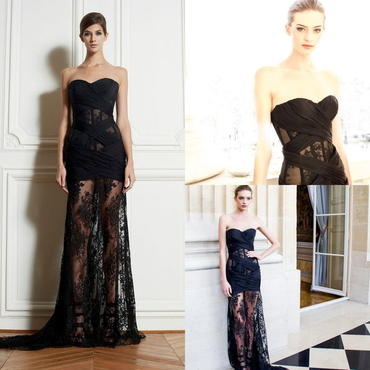 Cheap dresses dress up, Buy Quality evening dress party dress directly from China dress sleeves Suppliers:  UniqueDesignWeworkwithdesignersinChina,HongKongand&nbs