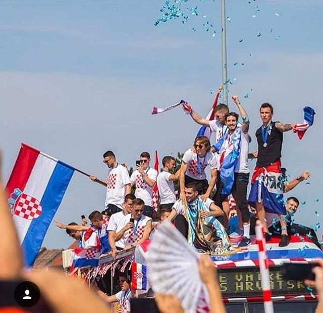 Pin By Pierre Abs On Lm10 Zagreb Modric Real Madrid Croatia