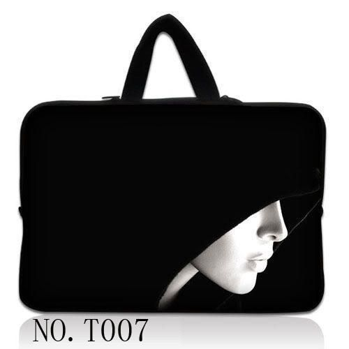"""ePacket to USA 10"""" 11"""" 11.6"""" 12"""" 14"""" 13"""" 13.3"""" 15.6"""" 15"""" 17.3"""" 17"""" Laptop Sleeve Case Bag Cover For Macbook Pro,Air /HP Dell"""