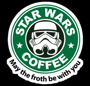 17 best ideas about star wars images on pinterest star