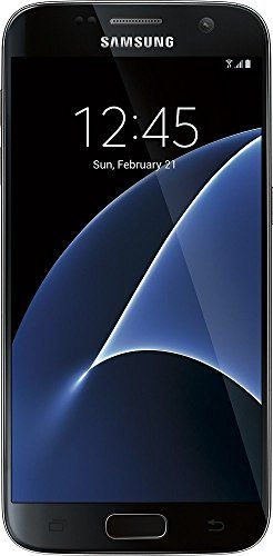 75 best refurbished tech gear apple iphones tvs cameras samsung gs7 black 32gb expandable memory to 200gb 12mp rear camera with dual fandeluxe Gallery